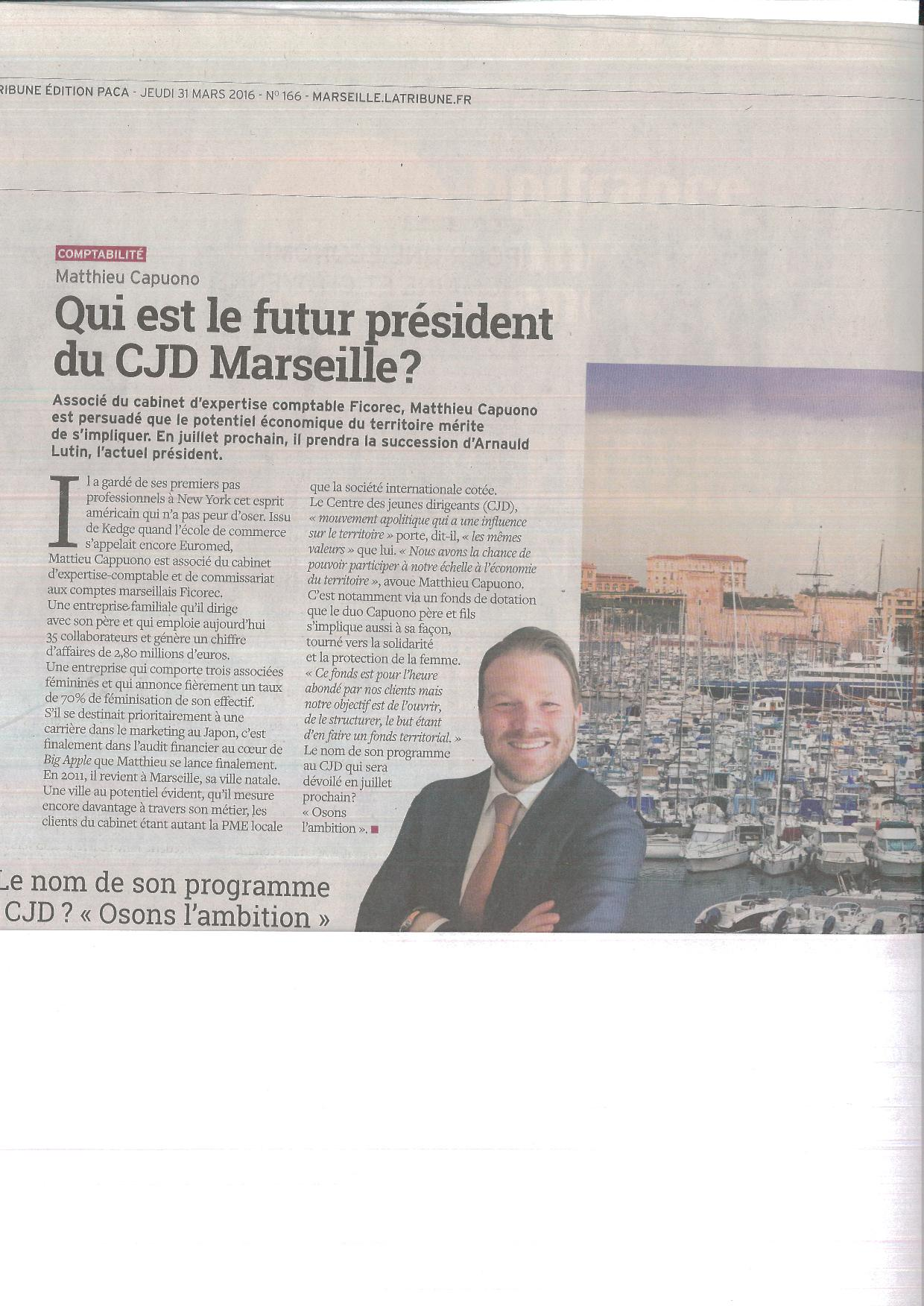Cabinet d expertise comptable marseille interesting nos - Cabinet expertise comptable marseille ...